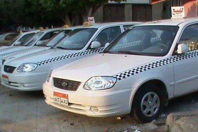 سوق السيارات - سوق مصر   sogarab   Scoop.it