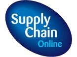 Strategic Buyer - South Wales - £30,000 - Permanent - NCR Purchasing & Supply | Strategic Buyerology | Scoop.it