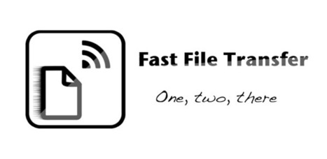 Fast File Transfer - Android Apps on Google Play | Android Apps | Scoop.it