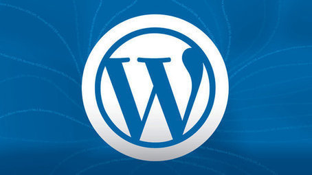 8 WordPress mistakes to avoid at all costs | WordPress and stuff | Scoop.it