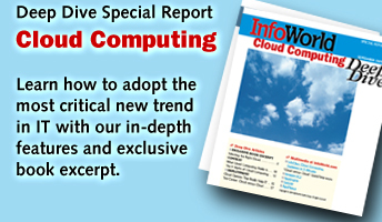 What cloud computing really means... by Info World | Cloud Storage | Scoop.it