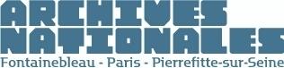 Archives nationales France - Salle des inventaires virtuelle   Présentation   Nos Racines   Scoop.it