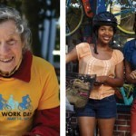 Women's Summit to Tackle Gender Disparity in Bicycling | Mountain ... | Bicycle advocacy | Scoop.it