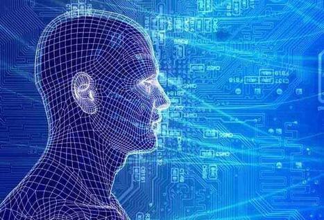 Histoire de la Neurostimulation - stimulation neuro-dynamique ou entrainement des ondes cérébrales | Neurostimulation ou Stimulation Neuro-Dynamique | Scoop.it