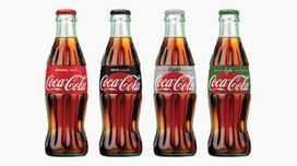 Coca-Cola may have just hit on its worst marketing idea since New Coke | Small Business On The Web | Scoop.it