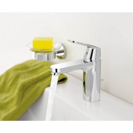 L'importanza della scelta della rubinetteria da bagno - KV Blog | Ecommerce Vendita Online | Scoop.it