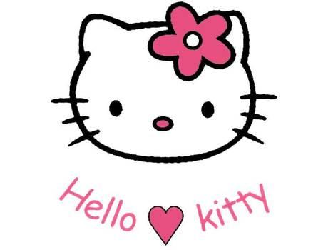 Hello Kitty, Star Wars, ou Monster High... les licences vedettes en 2012 | Web Marketing Magazine | Scoop.it