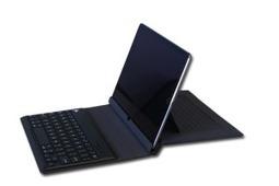 Review: Flipwrite iPad Keyboard   OT mTool Kit   Scoop.it