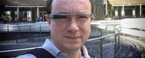 Google Glass, la prova su strada | ToxNetLab's Blog | Scoop.it