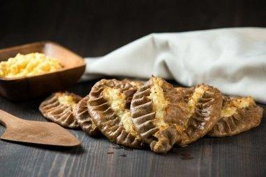 Finnish Cuisine | Diet & Recipes | Scoop.it
