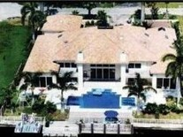 Miami beach accommodation | Miami beach vacation rental | vacation rental properties | Scoop.it