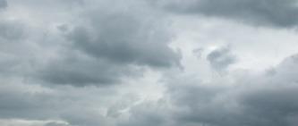 Cloud : Gartner passe sur le grill les SLA d'Amazon et HP - LeMagIT | Confiance dans le Cloud | Scoop.it