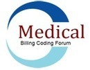 Medical Billing Coding Forum   Medical Billing Coding Forum   Scoop.it