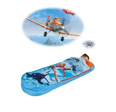 Le matelas de noël idéal pour votre enfant! | Matelas Gonflable | Scoop.it