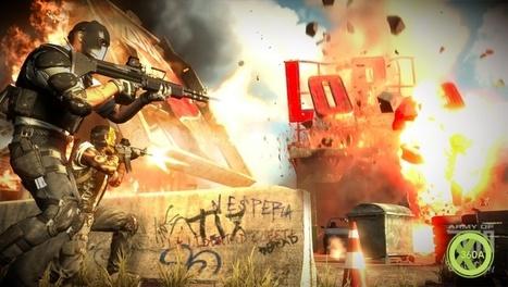 EA Montreal Lays Off Around 170 Employees - Xbox 360 Achievements | AvatarGames.Wordpress.com | Scoop.it