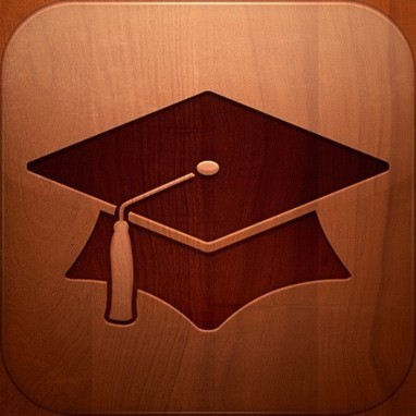 e-Learning Stuff » Blog Archive » Thinking about iTunes U | APRENDIZAJE | Scoop.it