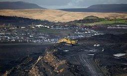 Climate activists threaten to shut down world's major coal sites | Renewable energy | Scoop.it