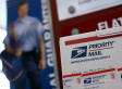 "Postal Service Loses More Than $3 Billion, Could Be Forced To Default | ""#Google+, +1, Facebook, Twitter, Scoop, Foursquare, Empire Avenue, Klout and more"" 