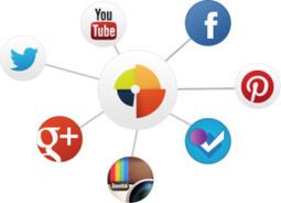 ¿Qué funciones debe tener un Community Manager? | Social media manager | Scoop.it