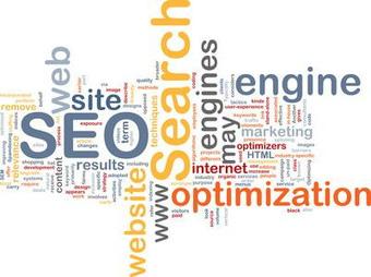 Content Marketing: What's it all About? | Curació de continguts | Scoop.it