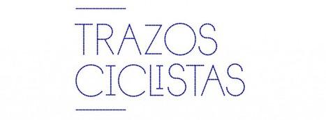 Archivo Diseño y Arquitectura | Trazos ciclistas | design exhibitions | Scoop.it