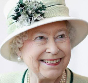 The Queen's Diamond Jubilee - celebrations and events : Directgov - Newsroom | International Baccalaureate Program | Scoop.it