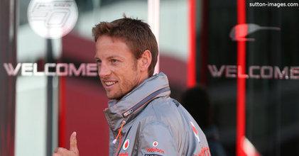 McLaren preview the German GP | Planet F1 | Formula One Teams | McLaren | F1 news 2014 | Scoop.it