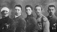 Pendant la Première Guerre mondiale - La médecine de guerre au XXème siècle | Sciences et Guerre | Scoop.it