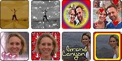 Online Image Editor   Ressources histoire géographie   Scoop.it