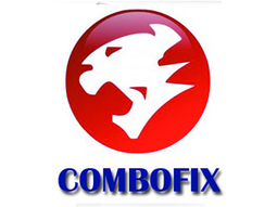 Combofix 14.04.09.02 - Auto Malware Remover | Exe Hub | computers | Scoop.it