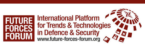 Internationally Recognized Experts in CBRN and Military Medicine Meet at FUTURE FORCES FORUM 2016, Prague | CBRNe | Scoop.it