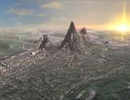 Generating Utopia | TIG | Scoop.it