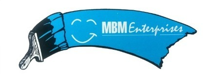 Pressure Washing and Painting service by MBM Enterprises Inc. | MBM Enterprises Painting and Pressure Washing | Scoop.it