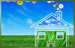 Bonus ristrutturazione e riqualificazione energetica - Detrazioni 65% e 50% ecco come cambia il bonus - Studio Commercialista Maraglino | FISCO ITALIA | Scoop.it