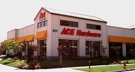 After 20 years, Clovis ACE Hardware closes doors | Hardware | Scoop.it