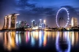 4 Night Singapore Tour | Singapore Tours | International Tours | Scoop.it