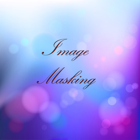 Image Masking Trends in Design World | Photo Masking services | Image Masking Services | Scoop.it