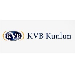 KVB Kunlun Reveals H1 Metrics, FX Income Collapses -49.1% Over H1 2014 | Forex News | Scoop.it