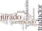 Traducción jurada: Idiomas | Traductor Intérprete Jurado | Artículos de traducción | Scoop.it