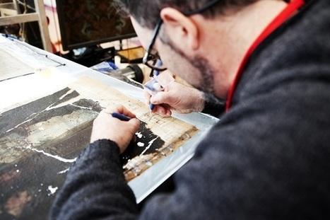 79° Mostra Internazionale dell'Artigianato, dal 24/04 al 3/05/15 | Fiere di artigianato | Scoop.it