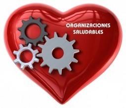 Gestion emocional en las organizaciones | noesmagia | Scoop.it