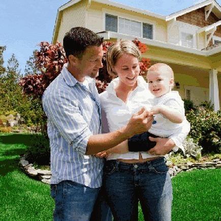 Refinance Mortgage Refinancing Rates Help Tips - Peak Home Loan: Understanding How Home Refinance Rates Work | Refinance Mortgage | Scoop.it