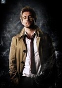 John Constantine 1. Sezon izle | 720p Film izle | Scoop.it