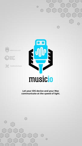 MIDI over USB lightening cable | iPad music apps | Scoop.it