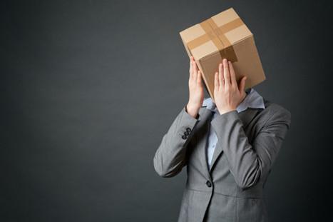 Top Reasons for Leadership Fails   SkyeTeam: Leadership-Matters   Scoop.it