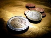 France / Eco : les tarifs réglementés du gaz sont inutiles et néfastes, selon l'Autorité de la Concurrence ! | ECONOMIE ET POLITIQUE | Scoop.it