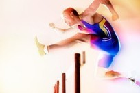 How Exercise Can Change Your DNA | Healthland | TIME.com | Arun Thai Natural Health | Scoop.it