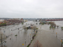 Northeast Floods. Northeast Flood Video | Weather And Disasters | Scoop.it