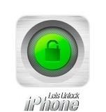 iPhone Unlock News: Permanent Unlock, IMEI Code, Ultrasn0w, SAM or SIM Unlock | iPhone Unlocking Guides - iOS 7 - iOS 6 | Scoop.it