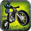 Trial Xtreme Free by Deemedya m.s. ltd. - Android App - AppAware.com | Android Apps | Scoop.it
